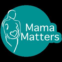 Mama Matters